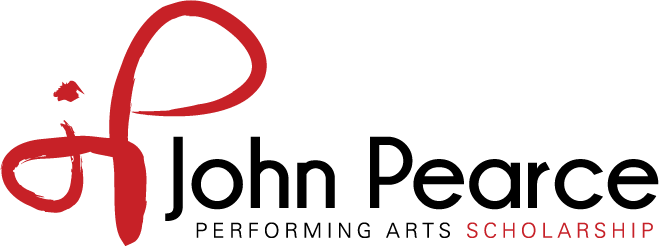 JohnPearce_Logo